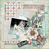 Valentina_PureCreative_Page01_WS.jpg