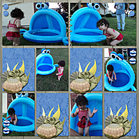 Water_play_AFD_CT_LO2.jpg