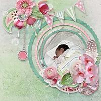 WendyP_FlowersForYou_Page02_WS.jpg