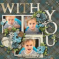 With-You-SherwoodCelticDreams-PrelestnayaPFollowYourHeart.jpg