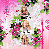 You-Are-Perfect1.jpg