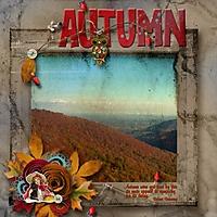 autumn2_600_x_600_.jpg