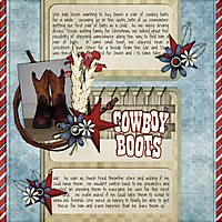 cowboyboots_naniess1temp2.jpg