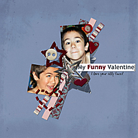 funnyvalentine600.jpg