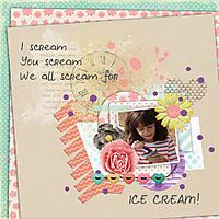 ice_cream_b.jpg