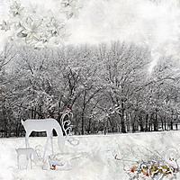 lisete_winterfantasy_LO1.jpg