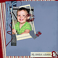 littlestvalentine600.jpg