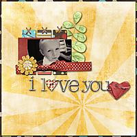 lo_6_queen_of_scrap_feelin_happy_copy.jpg