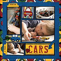 lotsa_cars_left.jpg