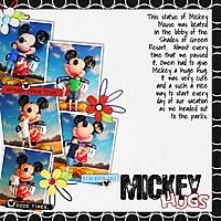 mickeyhugs.jpg