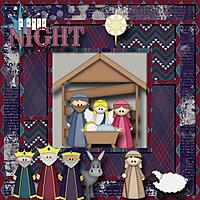 o_Holy_night_copylr.jpg