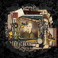 scrapbook_1945-Hero.jpg