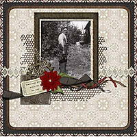 scrapbook_1947-Working-Man.jpg