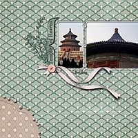 scrapbook_2001-01-22-Temple-of-Heaven.jpg