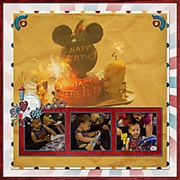 scrapbook_2011-06-26-J-Birthday.jpg