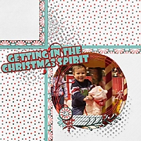 scrapbook_2011-11-25-Getting-in-the-Christmas-Spirit.jpg