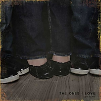 scrapbook_2012-04-28-The-Ones-I-Love.jpg
