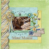 scrapbook_2012-05-13-Mister-Muskrat.jpg
