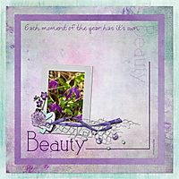 scrapbook_2012-05-19-Beauty.jpg