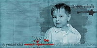 scrapbook_2012-06--21-Spunky.jpg