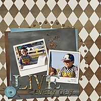 scrapbook_2012-09-29-Live-Every-Day.jpg