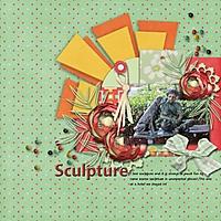 sculpture_600_x_600_.jpg