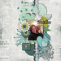 smile35.jpg