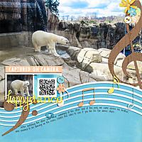 web_djp332_BYOC_SwL_MusicallyInclinedTemplate4.jpg