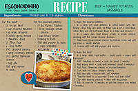 web_djp332_BrazilianCasserole_SwL_19_4x6RecipeCardTemplate.jpg