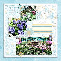 web_djp332_LG_garden_SwL_WeeklyLifeTemplate16_Right.jpg