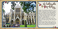 web_djp332_London_Day3_July12_WestminsterAbbey_SimpleSweet8.jpg