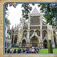 web_djp332_London_Day3_July12_WestminsterAbbey_SimpleSweet8_left.jpg