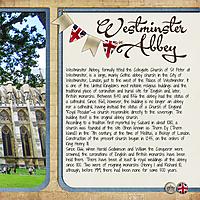 web_djp332_London_Day3_July12_WestminsterAbbey_SimpleSweet8_right.jpg