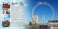 web_djp332_London_Day4_July14_LondonEye_BB_BlendsNo15_55.jpg