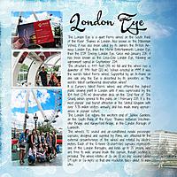 web_djp332_London_Day4_July14_LondonEye_BB_BlendsNo15_55_left.jpg
