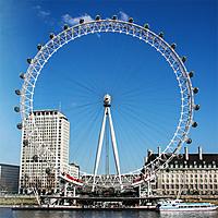 web_djp332_London_Day4_July14_LondonEye_BB_BlendsNo15_55_right.jpg