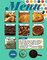 web_djp332_OLB_Foodie_SwL_MenuTemplate2.jpg