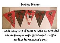 Bunting_Banner_Quick_e-mail_view.jpg