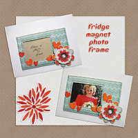 Fridge-Magnet-Photo-Frame.jpg