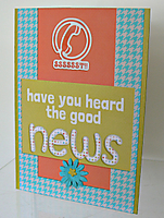 Good_News_Card_using_Stories_by_FYB.jpg