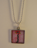 J-necklace.jpg