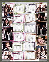 Jan1-GS-Page_Calendar-Buffet-web.jpg