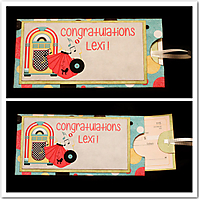 LexiGraduationCard.jpg