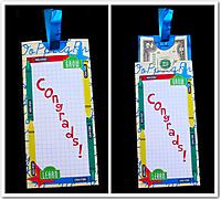 PreschoolMoneyCard.jpg