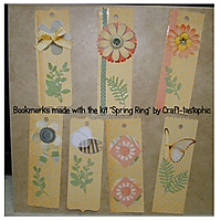 Spring_Ring_by_Craft-Tastophic_bookmarks_Quick_e-mail_view.jpg