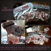 Valentines-Treats-web.jpg