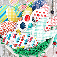 easter_treat_pouches_TDP_Blog_post.jpg