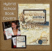 hybrid-covers-nb.jpg