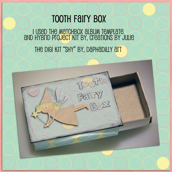 tooth-fairy-box-web