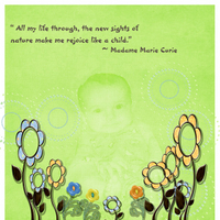 Garden-CT-page.jpg